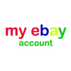 Ebay Account Registration Ebay Sign In Www Ebay Com