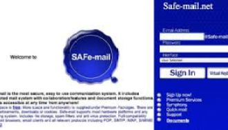 Safe-mail.net