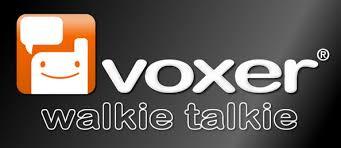 Voxer download