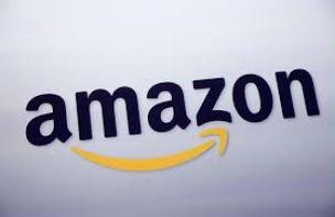 Amazon employee login