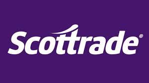 Scottrade TD Ameritrade login