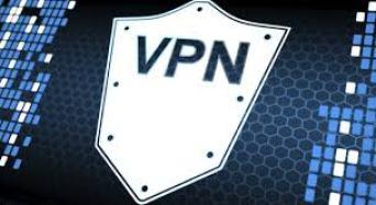 Set up VPN
