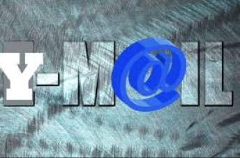 Ymail account sign up