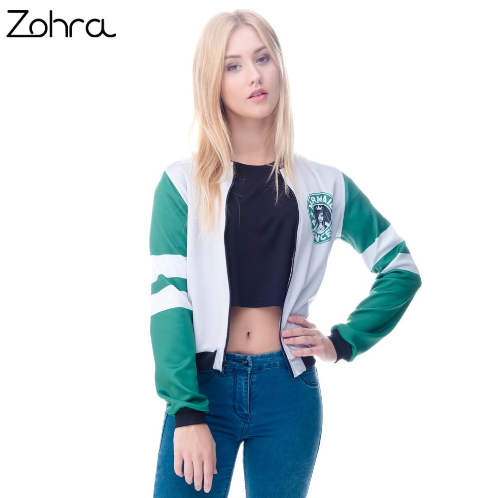 chat zohra dating)