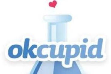 OkCupid account