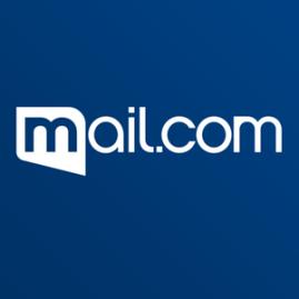 mail.com registration