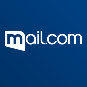 mail.com registration