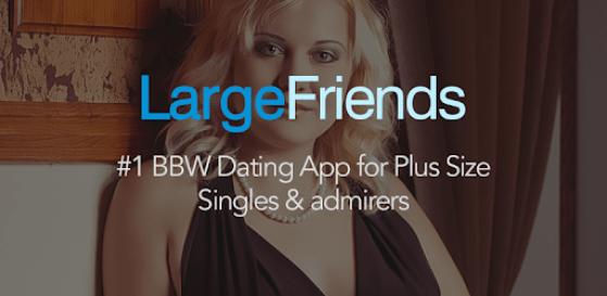 Largefriends account
