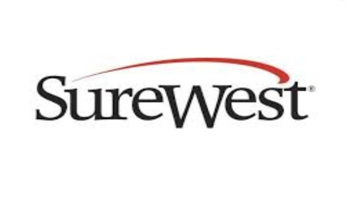 Surewest webmail account