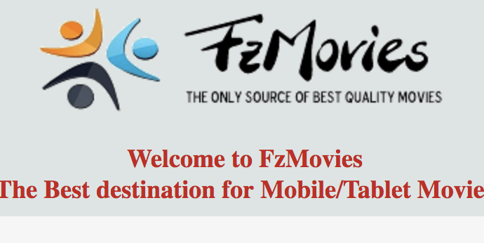 fzmovies.net movies download