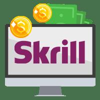 banking-skrill.png (200×200)