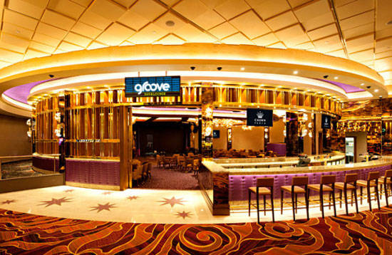 Crown Perth Casino Review 2018 Enjoy Top Gaming In WA