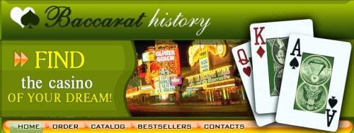 warroad minnesota casino Slot