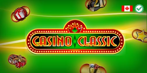 no deposit bonus usa casinos 2020