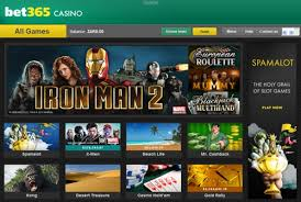 biggest online casino payouts