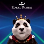 Royal Panda Casino Bonus