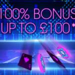 William Hill Vegas Casino Bonus