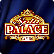 spinpalace_logo