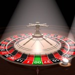 Online roulette in United States