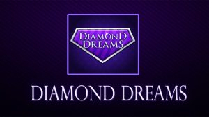 diamonddreams