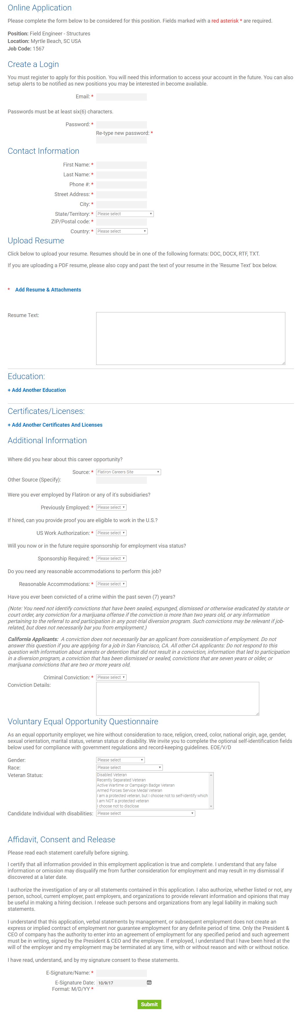 C:\Users\Admin\Downloads\FireShot\Career.png