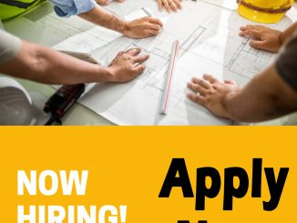 Hiring Design Engineers and Job Openings