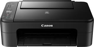 Canon support for basic issues