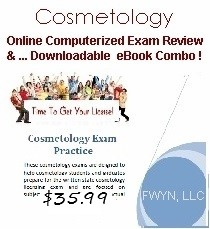 Aesthetics Insute Of Cosmetology Creating Salon Masters Since 1985 Lakeforest Mall 701 Russell Ave Suite H110 Gaithersburg Md
