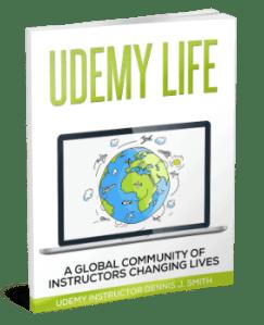 Udemy Life