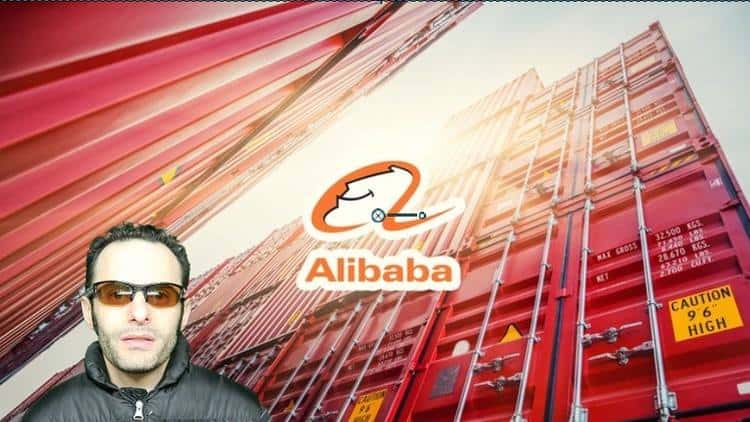 Alibaba eCommerce Secrets: eBay Wholesale Product Sourcing | Online