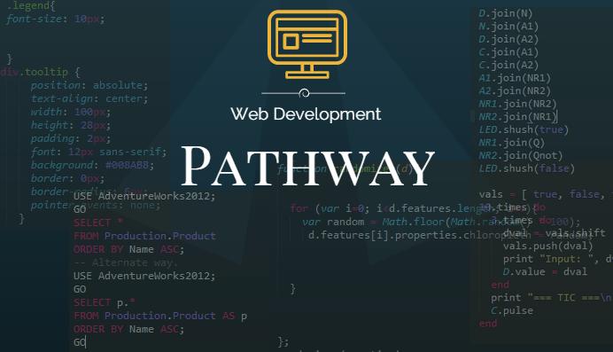 web_dev_pathway