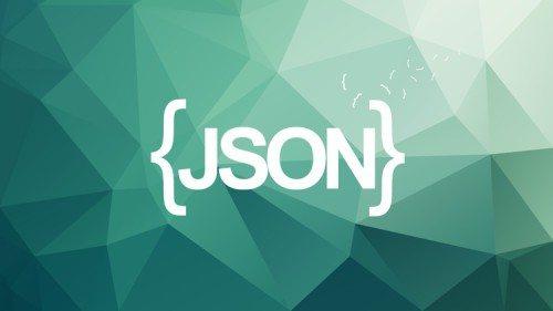 2.Javascript