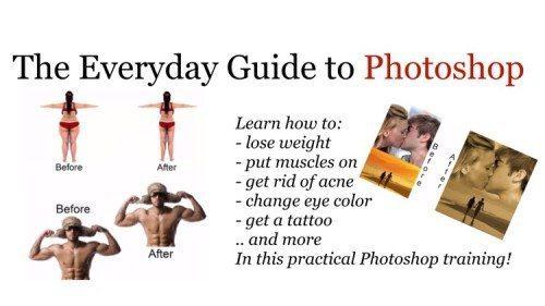 3.photoshop