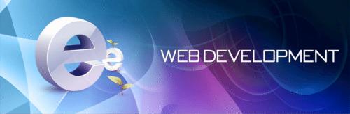 4_web_dev