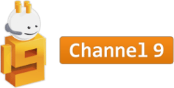 Microsoft_Channel_9_logo