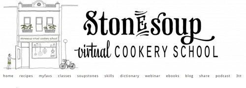 stone_soupPNG