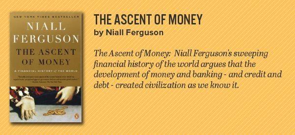ascent_of_money-01