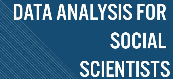 data_analysis_for_social_button-01