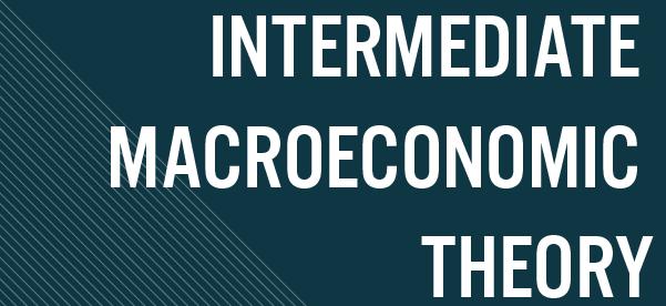 intermediate_macro_button-01