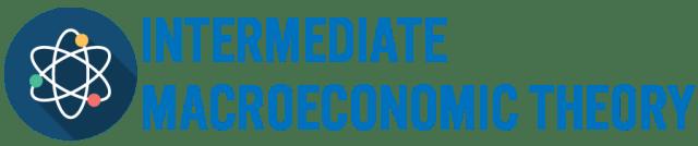intermediate_macro_theory_header_second-03