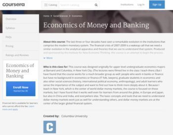 money_and_banking