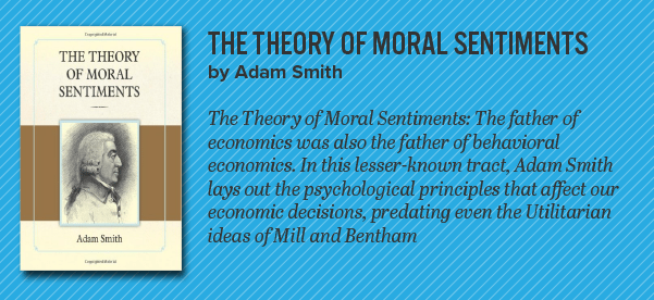 moral_sentiments-01