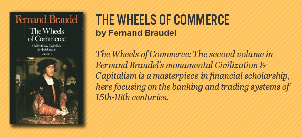 wheels_of_commerce-01