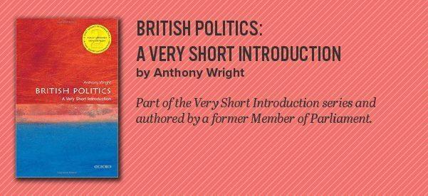 british_politics-01