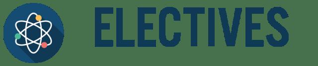 electives_header-04