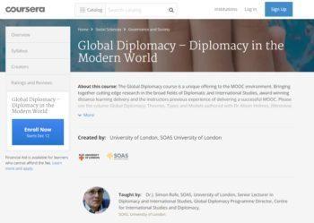 global_diplomacy