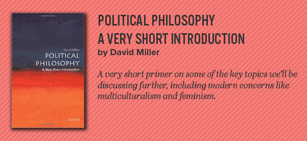 one_political_philosophy-01