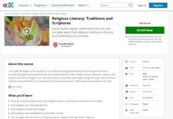 religious_literacy_class