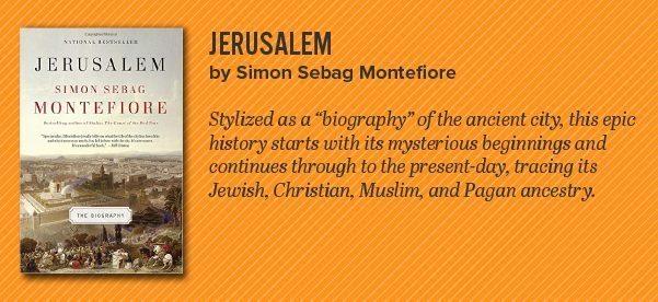 six_jerusalem-01