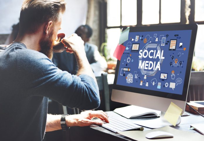 10 Great Free Online Courses for Social Media Marketing - Online Course Report